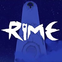 RiME - Hành trình khám phá bí mật hòn đảo hoang