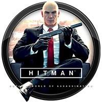 Tải Hitman - Game hành động nhập vai sát thủ thế giới ngầm