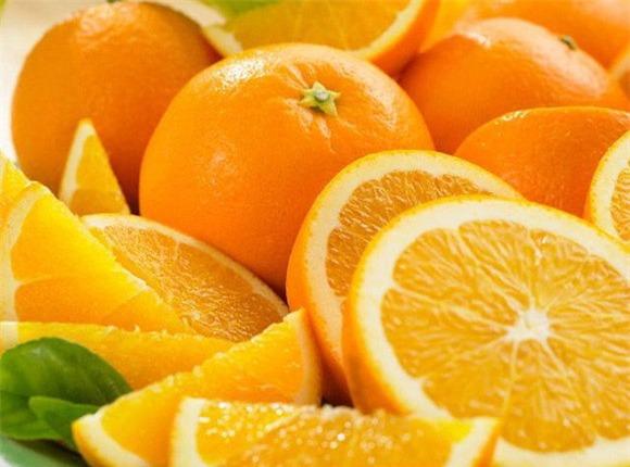 Kho lạnh bảo quản cam tươi giá rẻ chất lượng