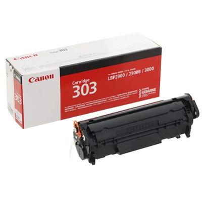 Cartridge Canon 303 (dành cho Canon LBP2900)