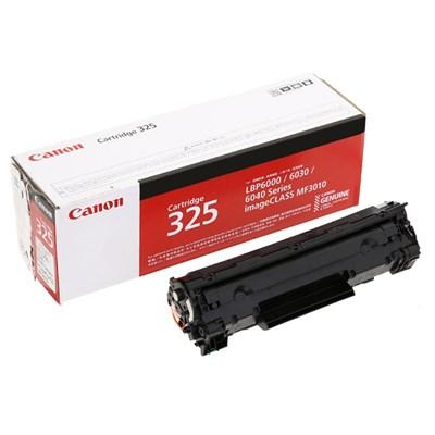 Mực in Canon 325 (dành cho Canon LBP6030/6030w)