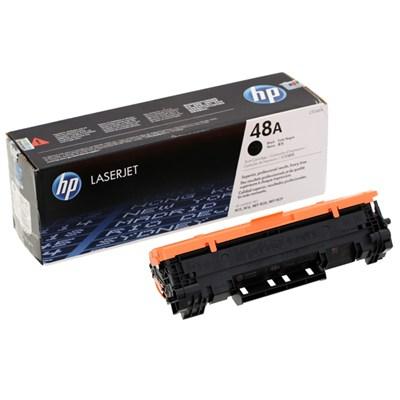 HP LaserJet Toner Cartridge CF248A 48A (dành cho M15/M28)
