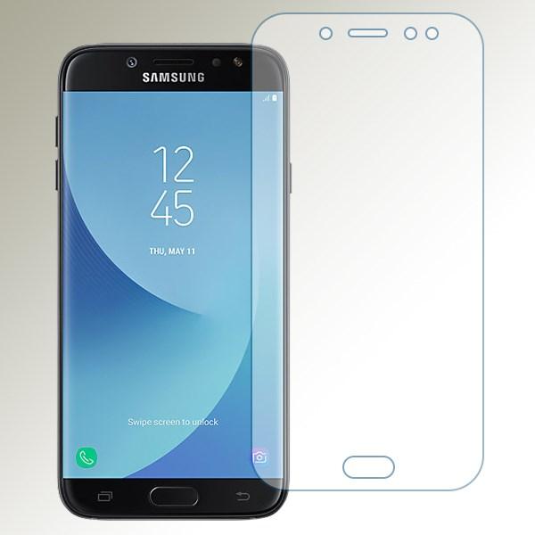 Miếng dán màn hình Galaxy J7 Pro