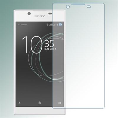 Miếng dán màn hình Xperia L1