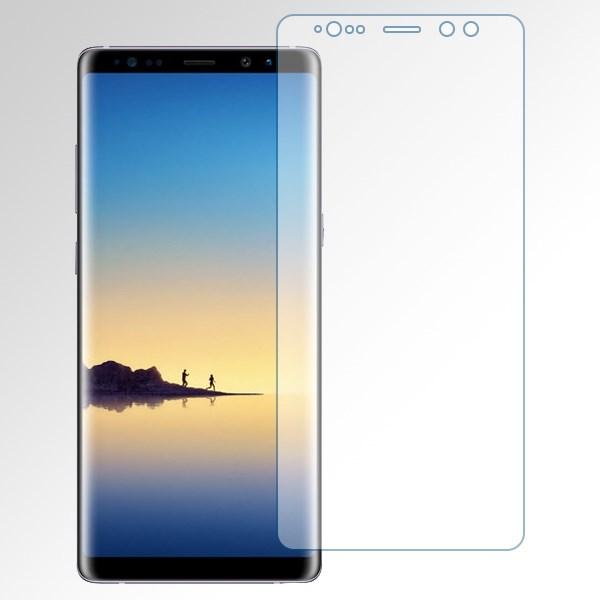 Miếng dán màn hình Galaxy Note 8 - GOS