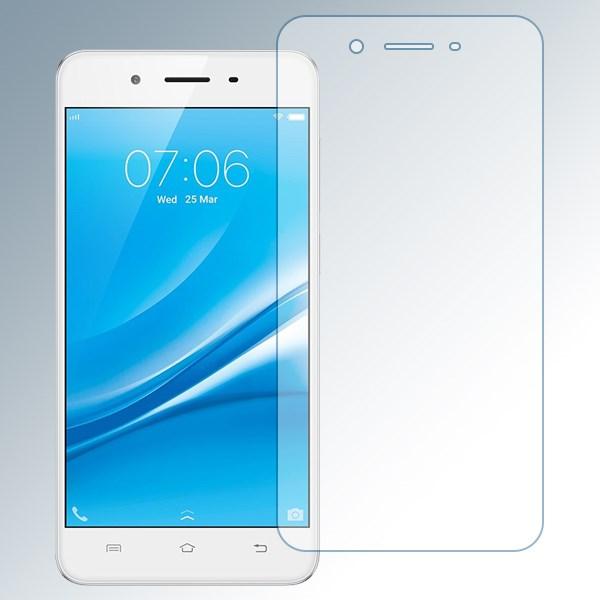 Miếng dán màn hình Vivo 1610-Y55S