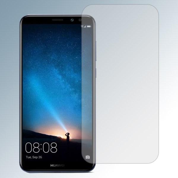 Miếng dán màn hình Huawei Nova 2i