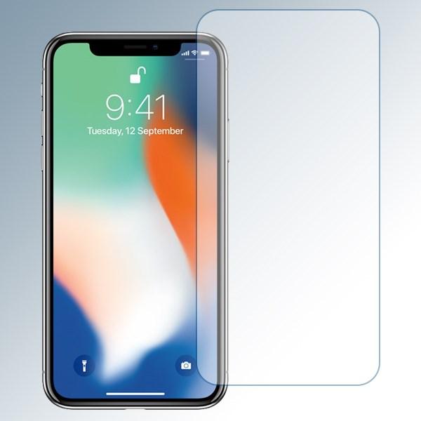 Miếng dán màn hình iPhone X