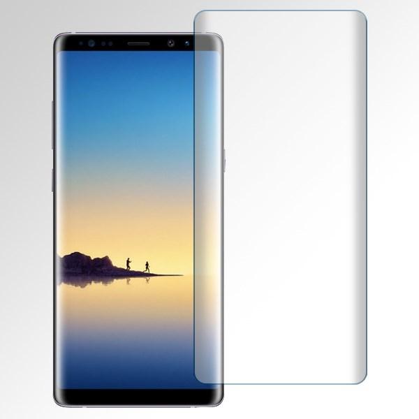 Miếng dán full màn hình TA SHT31 Galaxy Note 8