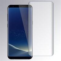 Miếng dán full màn hình TA SHT31 Galaxy S8