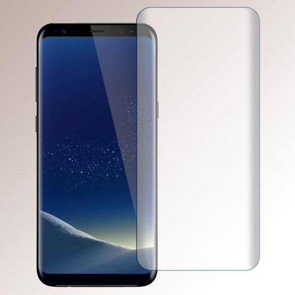 Miếng dán full màn hình TA SHT31 Galaxy S8 Plus