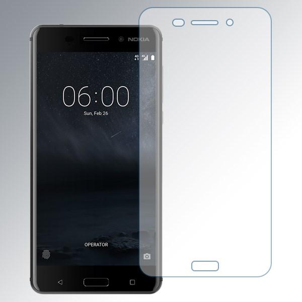 Miếng dán màn hình Nokia 6