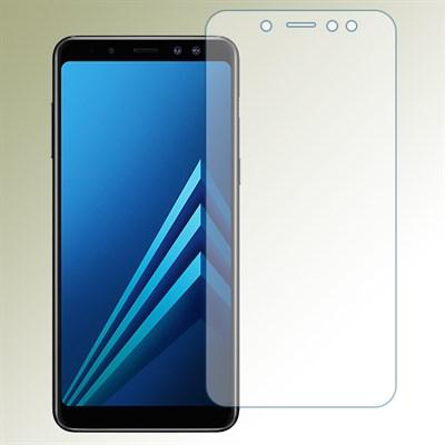 Miếng dán màn hình Galaxy A8 2018 (A530)