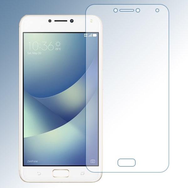 Miếng dán màn hình Zenfone 4 Max Pro