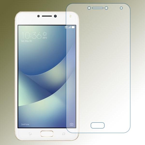 Miếng dán màn hình Zenfone 4 Max ZC520KL