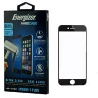 Bộ miếng dán màn hình iPhone 7/8Plus Energizer HC - ENSPPRCLIP7P
