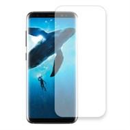 Miếng dán màn hình Galaxy S9