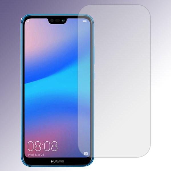 Miếng dán màn hình Huawei Nova 3e