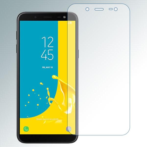 Miếng dán màn hình Galaxy J6