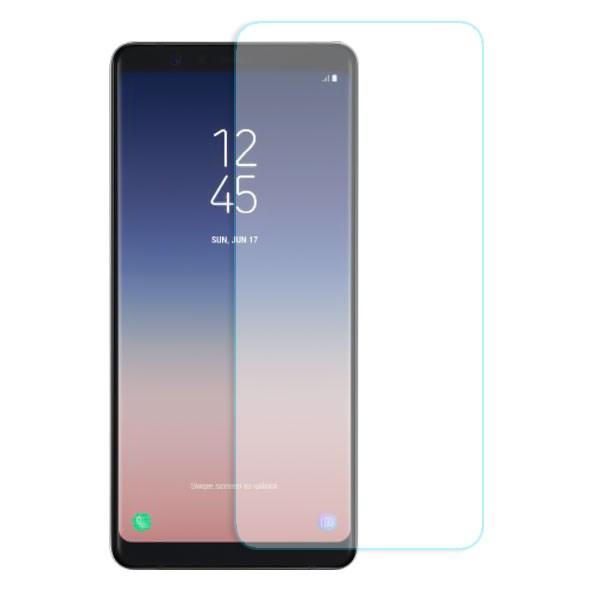Miếng dán màn hình Galaxy A8 Star