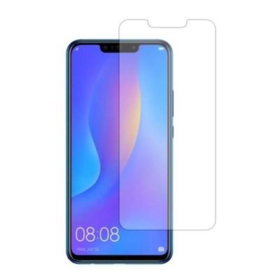 Miếng dán màn hình Huawei Nova 3i