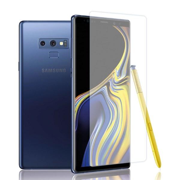 Miếng dán full màn hình TA SHT31 Galaxy Note 9