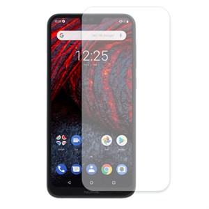 Miếng dán màn hình Nokia 6.1 Plus - GOS