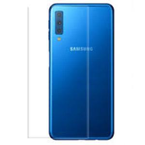 Miếng dán lưng Galaxy A7 2018
