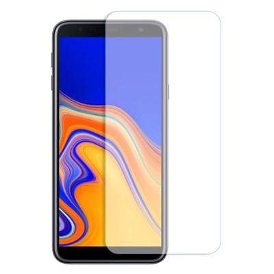 Miếng dán màn hình J4 Plus - GOS
