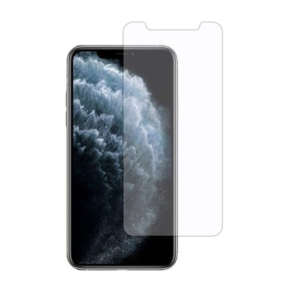 Miếng dán màn hình iPhone XS Max/ iPhone 11 Pro Max