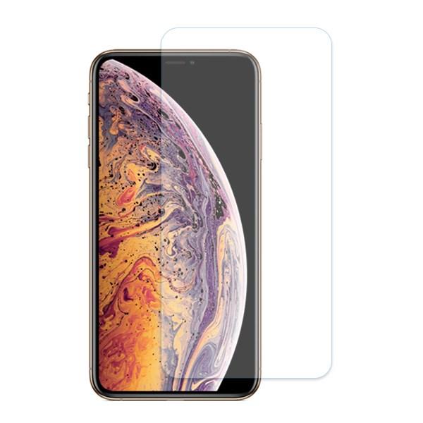 Miếng dán màn hình iPhone XS Max