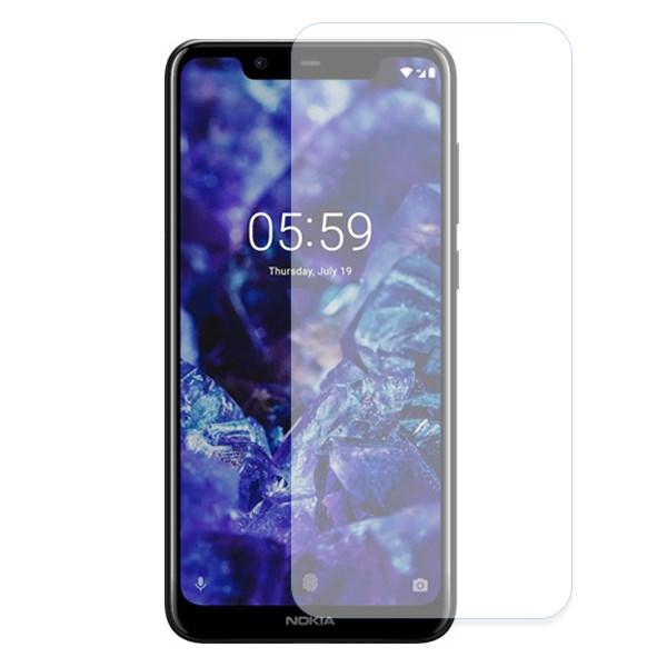 Phụ kiện Nokia 5 1 Plus giá rẻ, mẫu mã đẹp, chất lượng cao