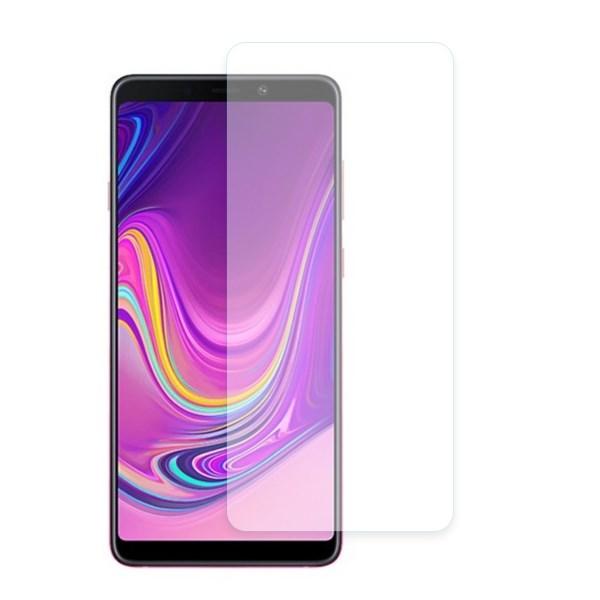 Miếng dán màn hình Galaxy A9