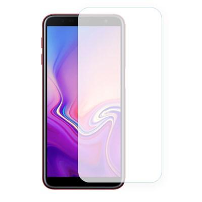 Miếng dán màn hình Galaxy J6 Plus V2 - GOS