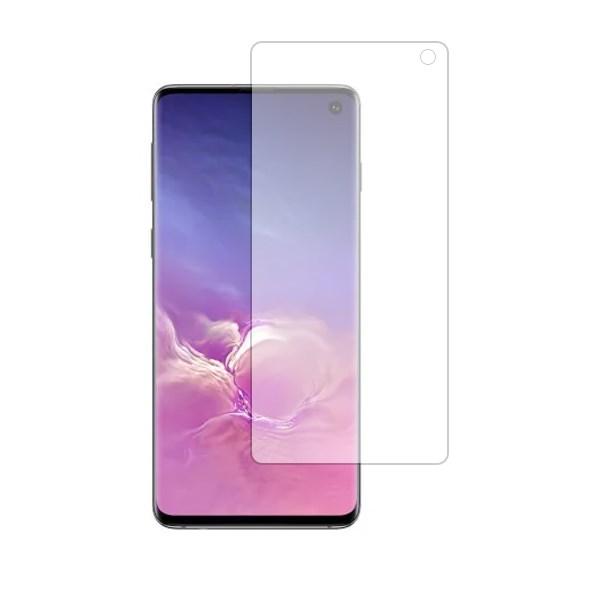 Miếng dán màn hình Galaxy S10