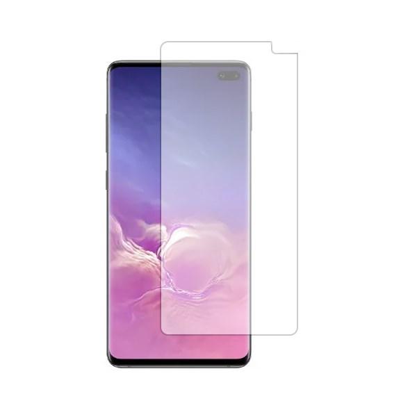 Miếng dán màn hình Galaxy S10 Plus