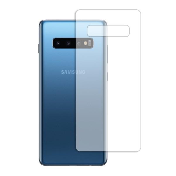 Miếng dán lưng Galaxy S10 Plus