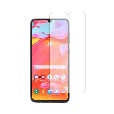 Miếng dán màn hình Galaxy A70/Note 10 Lite