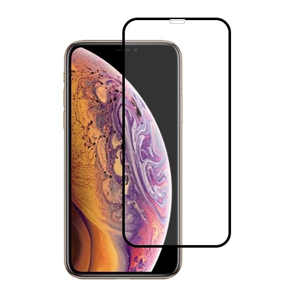 Miếng dán kính iPhone X/Xs JCPAL