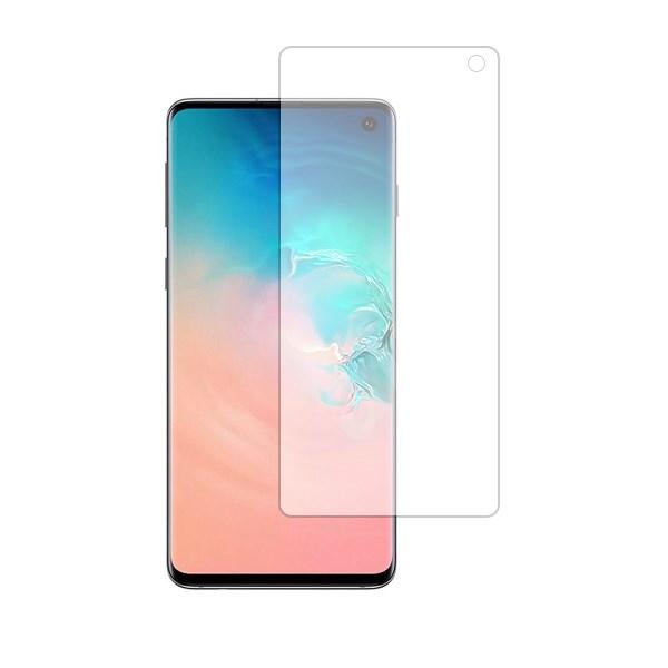 Miếng dán full màn hình UB T100-75-GN Galaxy S10