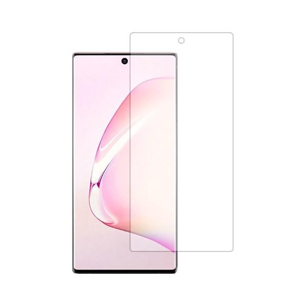 Miếng dán full màn hình UB T100-75-GN Galaxy Note 10