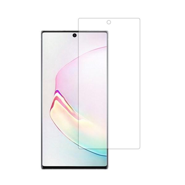 Miếng dán màn hình Galaxy Note 10 Plus