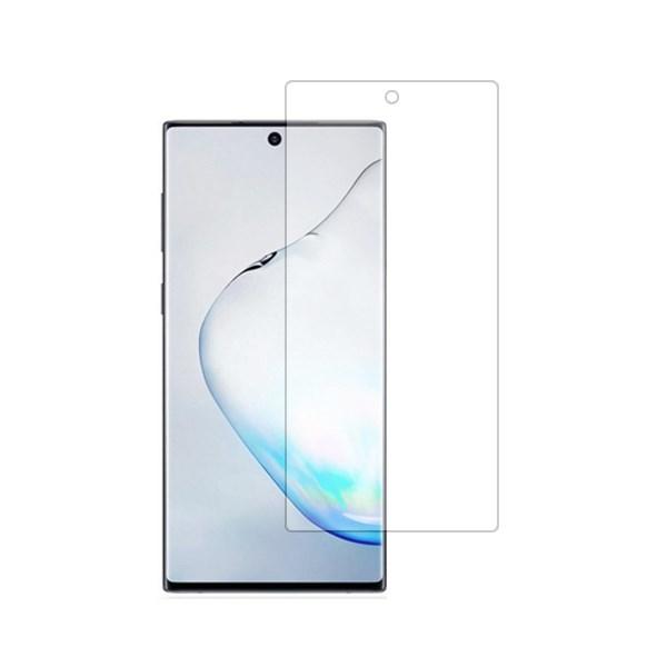 Miếng dán màn hình Galaxy Note 10