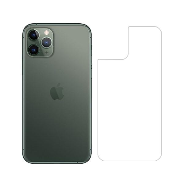Miếng dán lưng iPhone 11 Pro