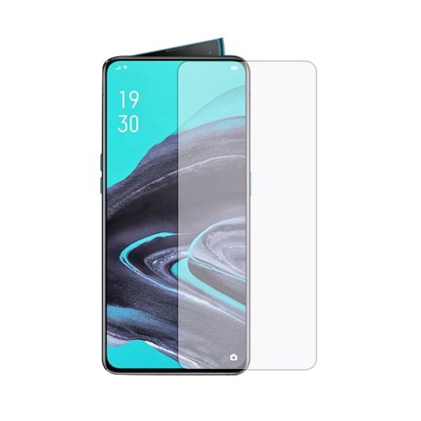 Miếng dán màn hình Oppo Reno 2/ Galaxy A11/ Realme 6