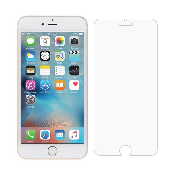 Miếng dán kính iPhone 6+/6S+ RT-GSS-K180-WD