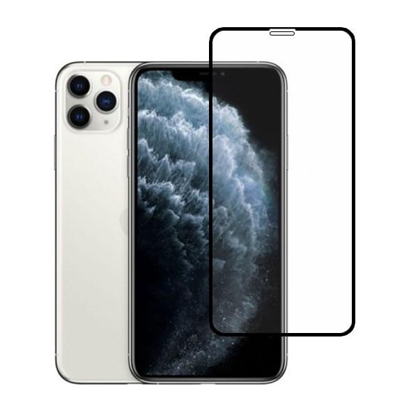 Miếng dán kính full màn hình iPhone Xs Max/11 Pro Max GSP-116