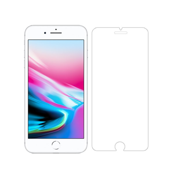 Miếng dán kính iPhone 7/ iPhone 8 GSP-110