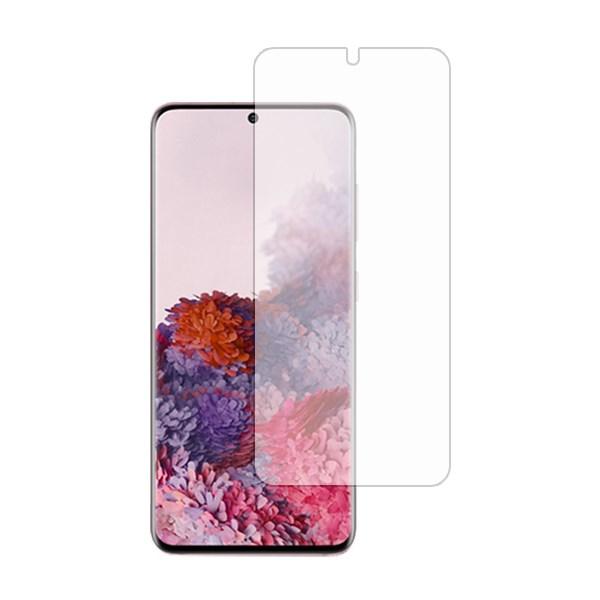 Miếng dán màn hình Galaxy S20