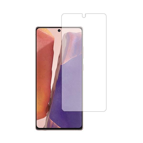 Miếng dán màn hình Galaxy Note 20